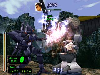 440430-xenogears-playstation-screenshot-battle-against-a-wandknights