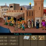 Indy_foa_screenshot