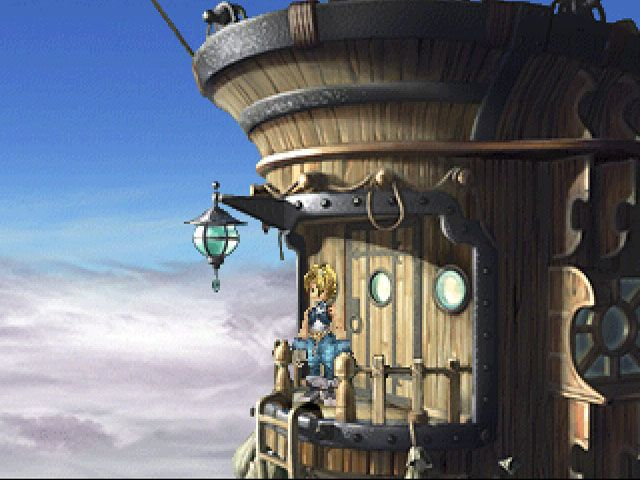 36898-Final_Fantasy_IX__NTSC-U___Disc1of4_-23
