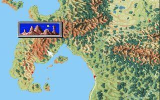 DSA_worldmap