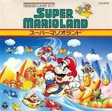 super-mario_land