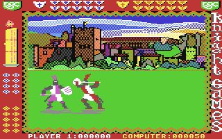 knight_games_07