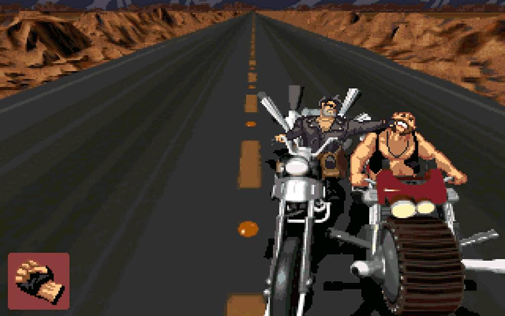 fullthrottle2