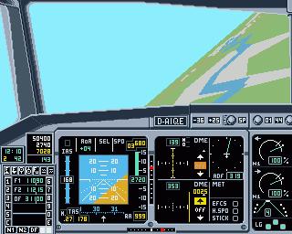 a320-002
