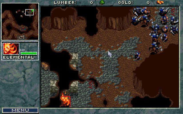 20423-warcraft-orcs-humans-dos-screenshot-certain-missions-do-not