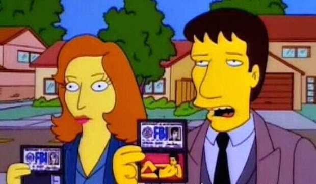 Kolumne die gro e westphall tv verschw rung shock2 - Simpsons info ...