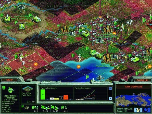 460617-landscapebig2