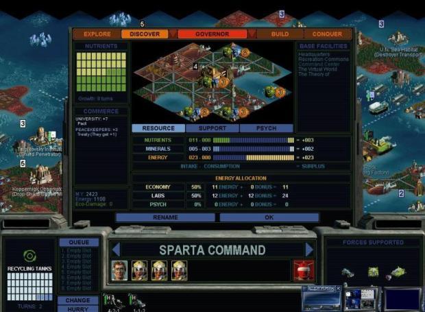 Alpha_Centauri_screenshot_2