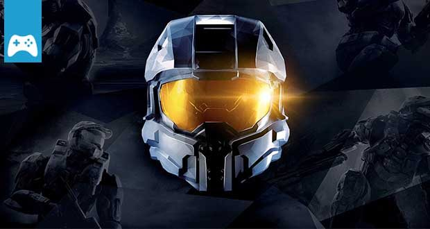 Review: Halo: The Master Chief Collection