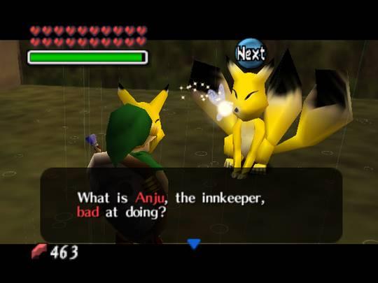 The_Legend_of_Zelda_-_Majoras_Mask_009_(EUR-PAL)