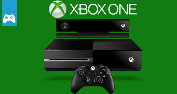 game news diese xbox 360 spiele sind auf xbox one spielbar shock2. Black Bedroom Furniture Sets. Home Design Ideas
