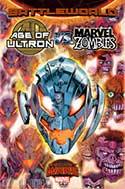 Secret-Wars-Age-of-Ultrin-vs-Marvel-Zombies
