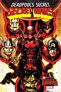 Secret-Wars-Deadpools-Secret-Secret-Wars