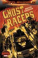 Secret-Wars-Ghost-Racers