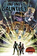 Secret-Wars-Infinity-Gauntlet