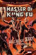 Secret-Wars-Master-of-Kung-Fu
