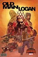 Secret-Wars-Old-Man-Logan