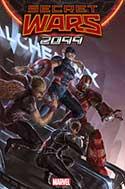Secret-Wars-Secret-Wars-2099