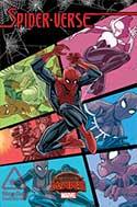 Secret-Wars-Spider-Verse