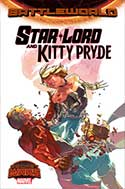 Secret-Wars-Star-Lord-and-Kitty-Pryde