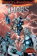 Secret-Wars-Thors