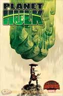 Secret-Wars-World-War-Hulk