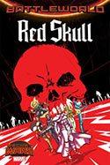 secret-wars-red-skull