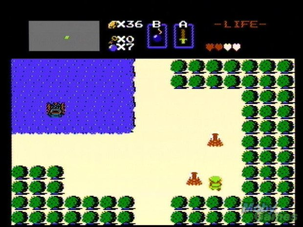 31369-the-legend-of-zelda-nes-screenshot-explore-the-land-of-hyrules