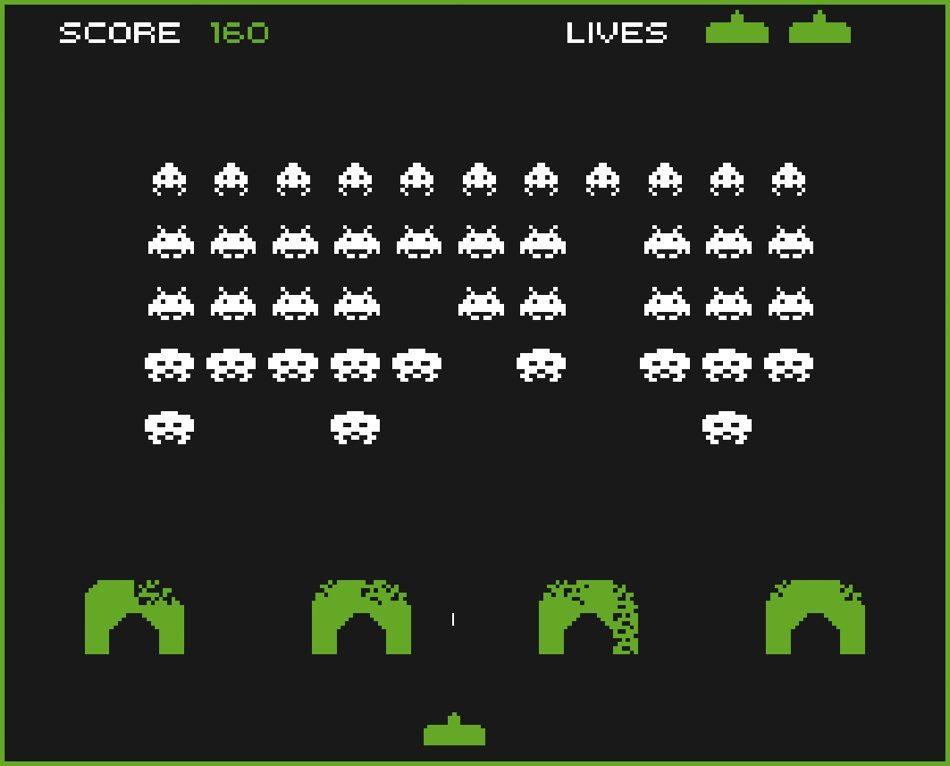 spaceinvader01