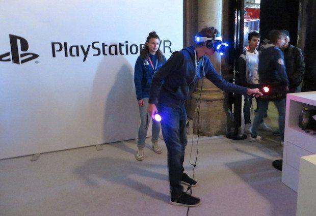 Lukas_PlayStation_VR