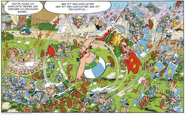asterix36_01