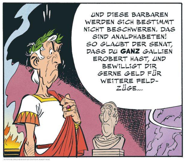 asterix36_02