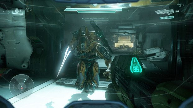 halo-5-guardians-review-1