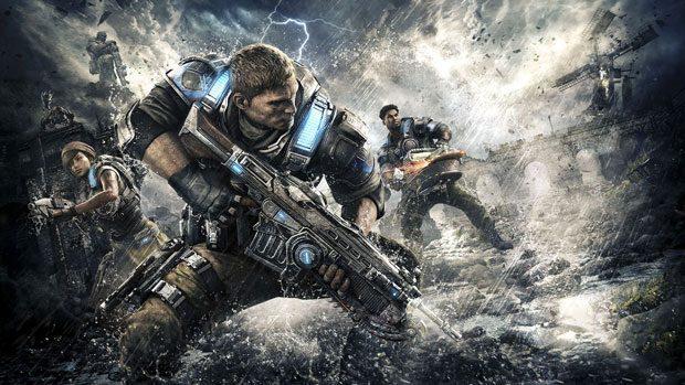 gears-of-war-4-releaseliste