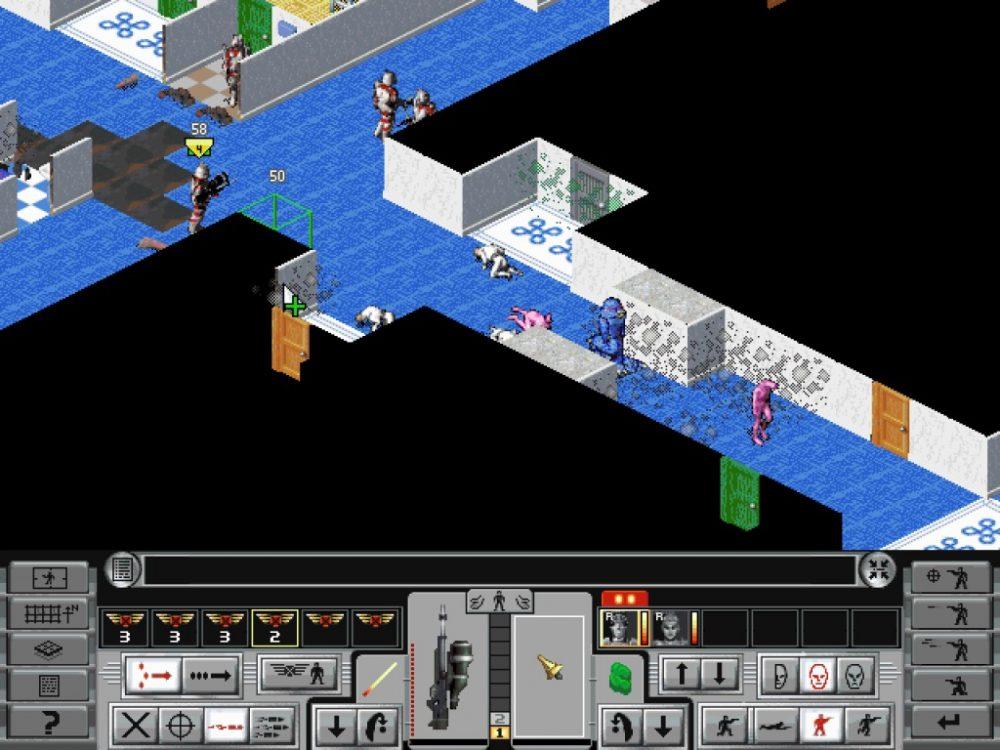 screenshot_pc_x-com_apocalypse011