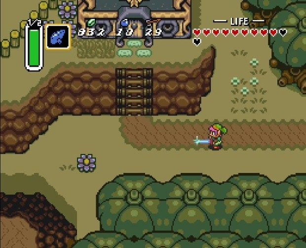 34385-Legend_of_Zelda,_The_-_A_Link_to_the_Past_(USA)-30