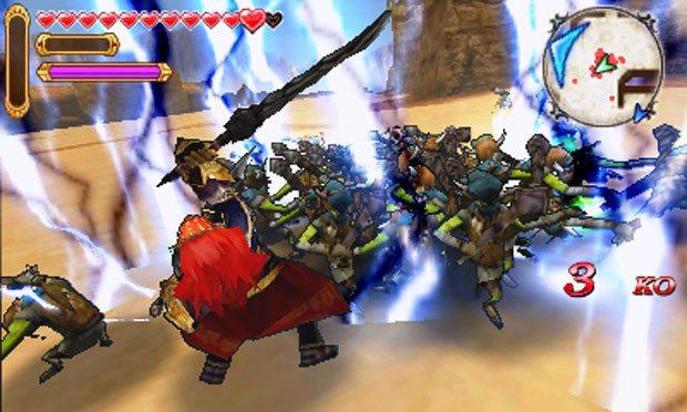 hyrule-warriors-legends-preview-3