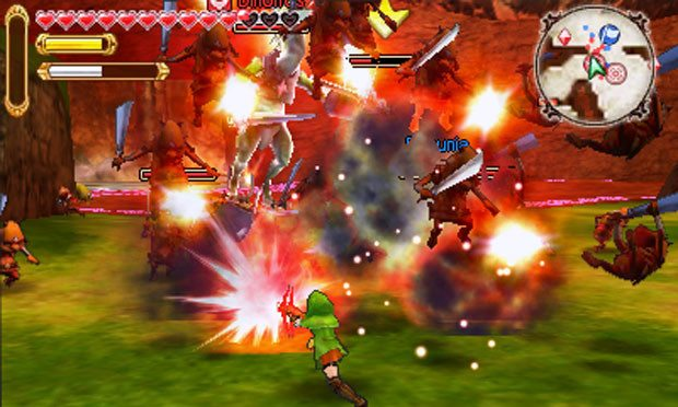 hyrule-warriors-legends-review-3