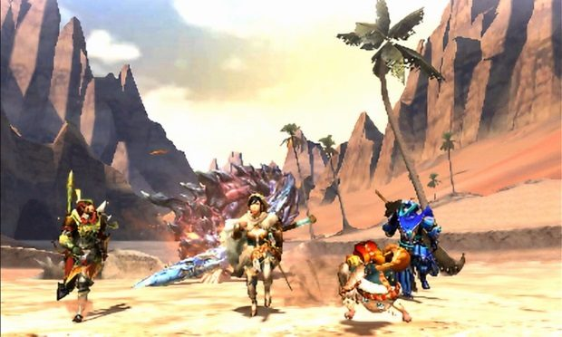 MHGen-Glavenus_Screenshot_023