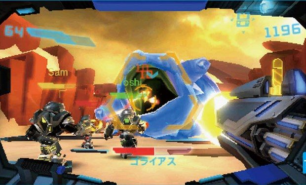 Metroid-Prime-Federation-Force-8