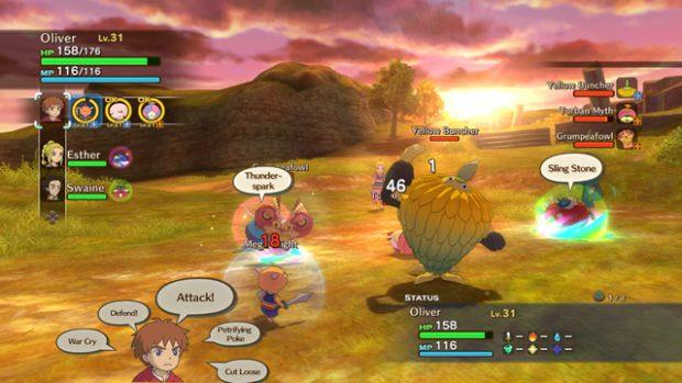 Ni_No_Kuni_game_battle_screenshot