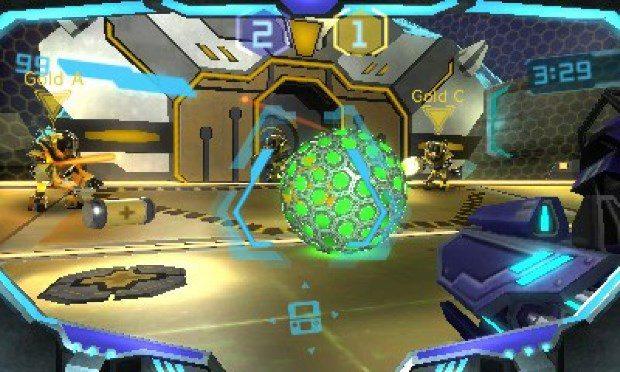 tabane-federation-force-spot1