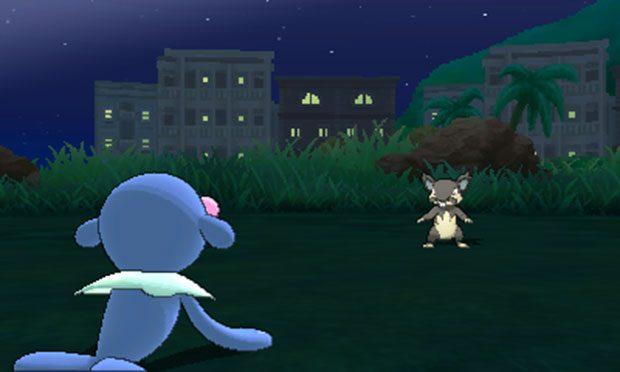 pokemon-sonne-mond-1
