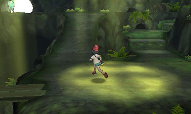 pokemon-sonne-mond-2