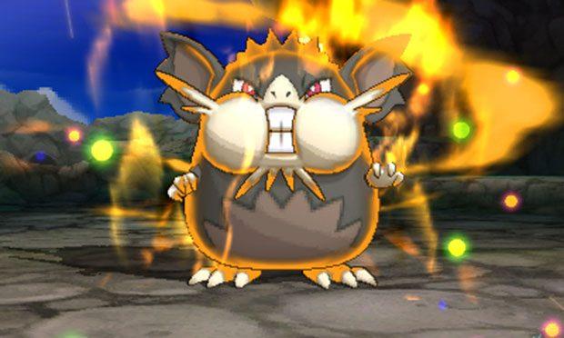 pokemon-sonne-mond-5