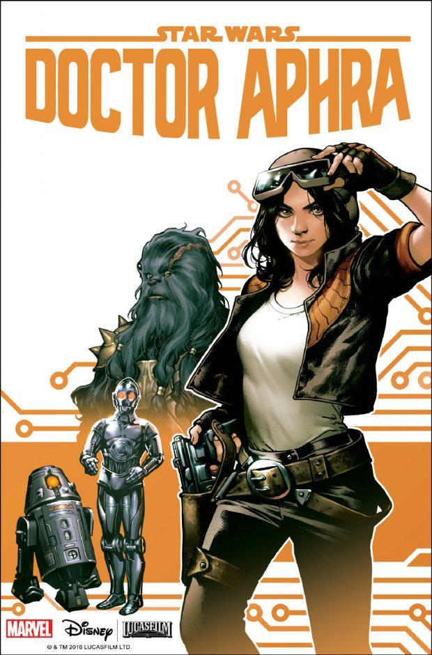 star-wars-doctor-aphra-cover