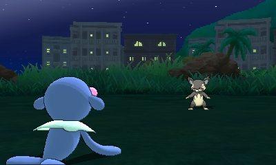 9_n3ds_pokemonsonnemond_screenshot_popplio_vs_alolan_rattata01