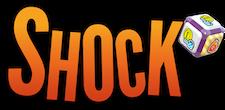 SHOCK2