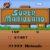 Super Mario Land für Game Boy bekommt ein Romhacking DX-Update