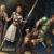 Neues Das Schwarze Auge PC-Rollenspiel angekündigt + Teaser